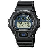 Casio G-Shock DW-6900E-1