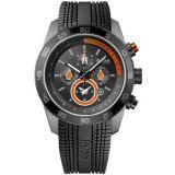 Hugo Boss F1 Limited Edition chronograph 1512662