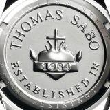Thomas Sabo WA0146