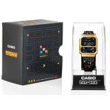 Casio A100WEPC-1BER PAC-MAN Limited Edition