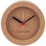 Karlsson Tom herätyskello KA5739