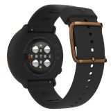 Polar Ignite Black copper