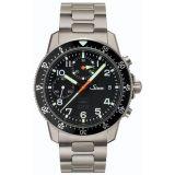 Sinn 103 Ti IFR 103.0793 The Pilot Watch for Professional Applications