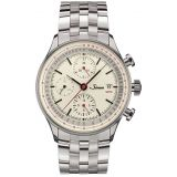 Sinn 910 SRS The ratchet wheel chronograph with flyback function