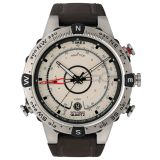 Timex Intelligent Quartz T2N721