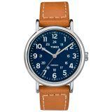 Timex Weekender TW2R42500