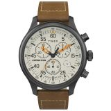 Timex Expedition TW2T73100