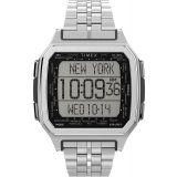 Timex Command® Urban 47 mm TW2U17000