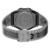 Timex T80 x PAC-MAN TW2U31900U8