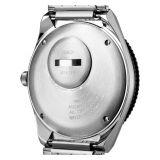 Timex Q Reissue TW2U61100