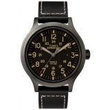 Timex Expedition Scout TW4B11400