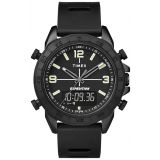 Timex Expedition Metal Combo TW4B17000