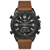 Timex Expedition Metal Combo TW4B17400