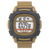 Timex Command® 47 mm  TW5M35900