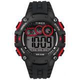 Timex DGTL TW5M27000