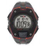 Timex Ironman TW5M46000