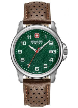 Swiss Military Hanowa Swiss Rock 6-4231.7.04.006