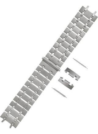 Suunto Elementum teräsranneke SS014820000