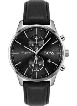 BOSS Associate 1513803