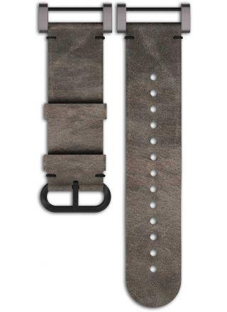 Suunto Essential Steel ranneke SS021222000