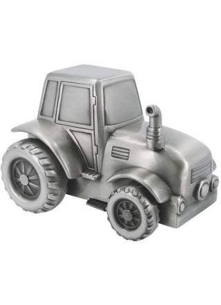 Säästölipas Traktori 078647