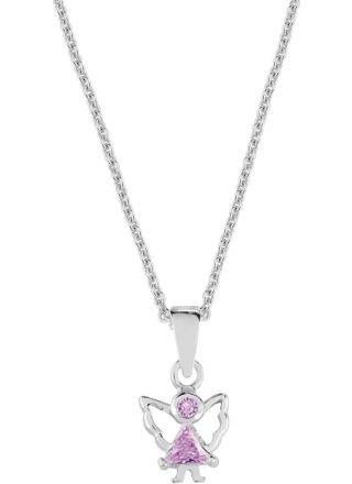 AALmark enkeli kastekoru NAN1 pink/36-38