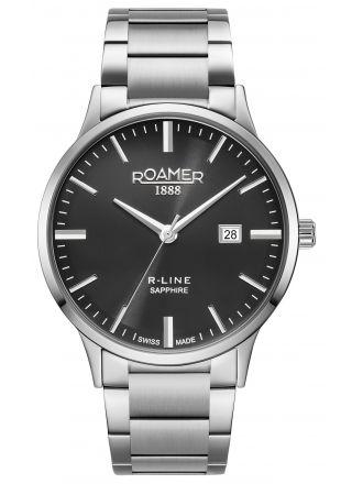 Roamer R-Line Classic 718833 41 55 70
