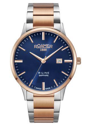 Roamer R-Line Classic 718833 47 45 70
