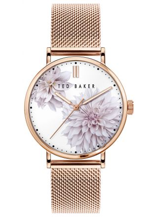 Ted Baker Phylipa Peonia BKPPHF010