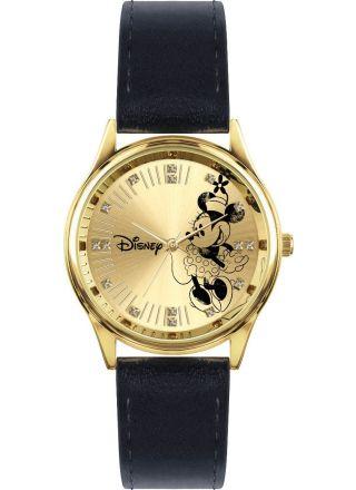 Disney retro kello D219SME
