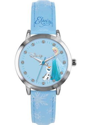 Disney Frozen Elsa & Olaf rannekello D6201F