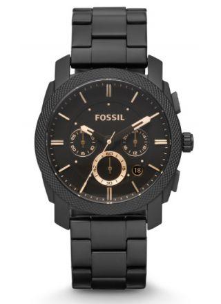 Fossil MACHINE FS4682IE