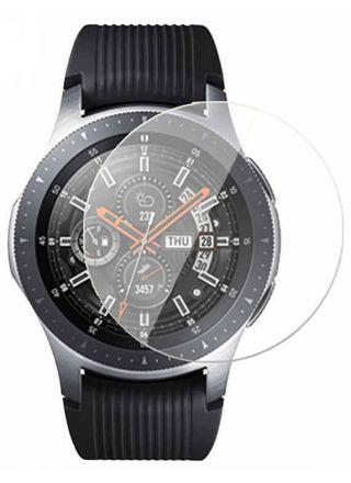 Samsung Galaxy watch 46mm näytönsuojalasi