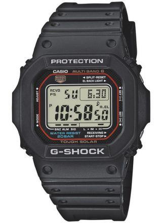 Casio GW-M5610-1ER G-Shock