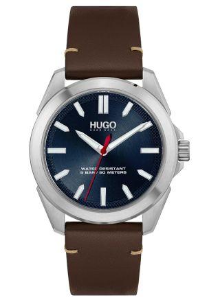 HUGO #ADVENTURE 1530226