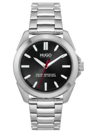 HUGO #ADVENTURE 1530228
