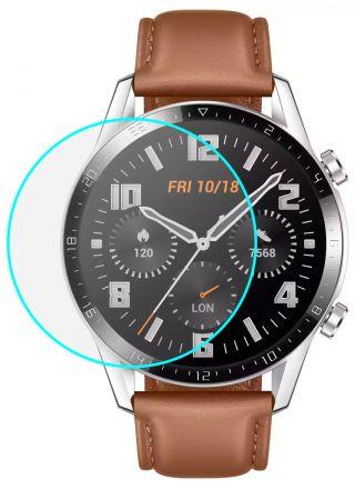 Huawei Watch GT2 näytönsuojalasi 46mm