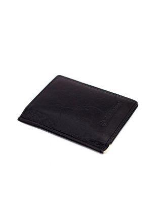 Smartcaze Kennedy JE002-551-1 lompakko