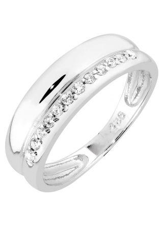 AAlmark hopeasormus R395-3098