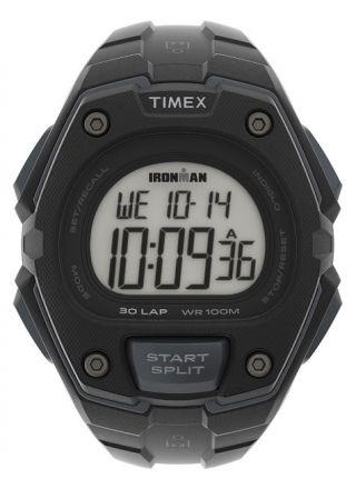 Timex Ironman TW5M46100