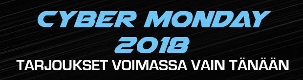 Cyber Monday 2018 - keskisenkello.fi 15daec7381
